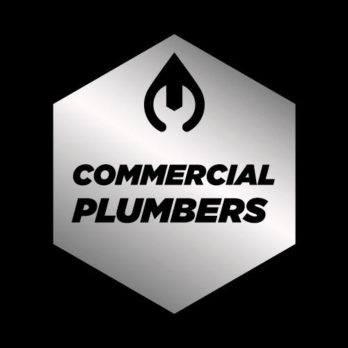 Commercial-Plumber-Dublin