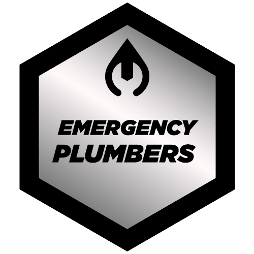 Emergency-Plumber-Dublin