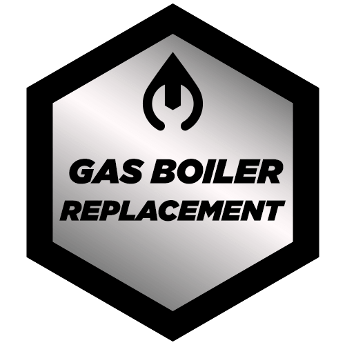Gas-Boiler-Replacement-Dublin