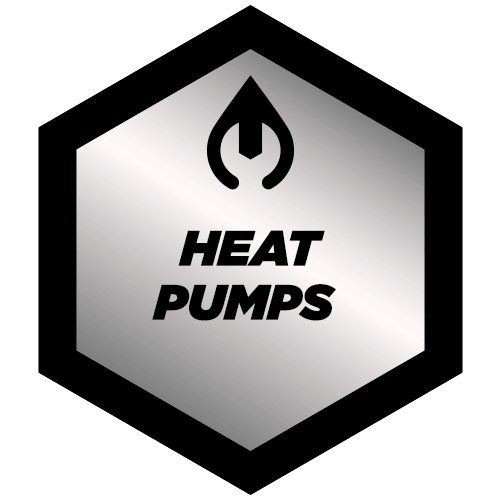 Heat-Pumps-Ireland