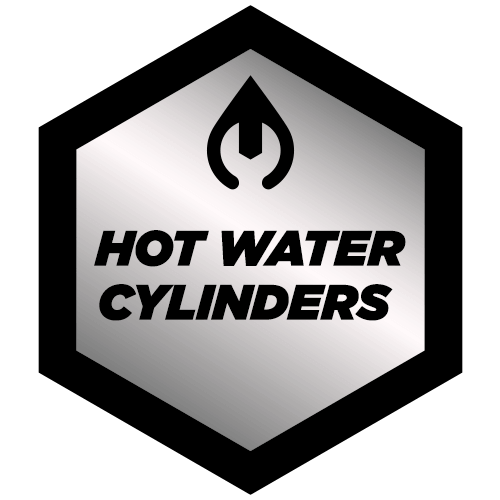 Hot-Water-Cylinder-Replacement-Dublin