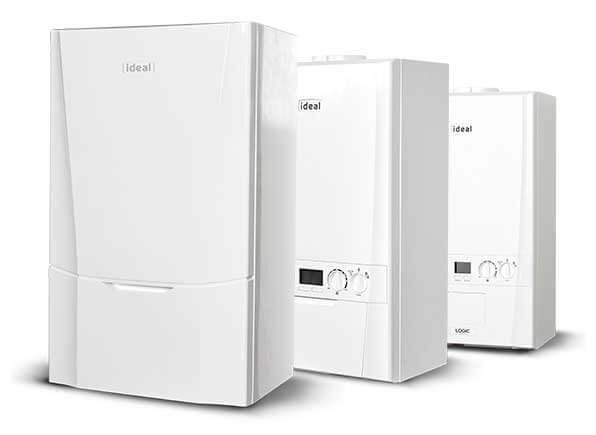 IDEAL-LOGIC-System-Boiler-and-Combi-Boilers