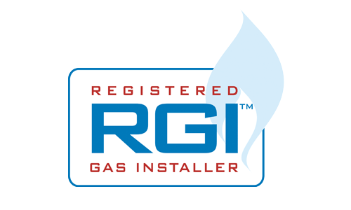 Recommended-Registered-Gas-Installers-Dublin