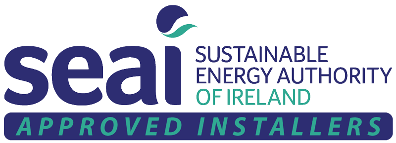 SEAI-Approved-Gas-Boiler-Installers-in-Dublin