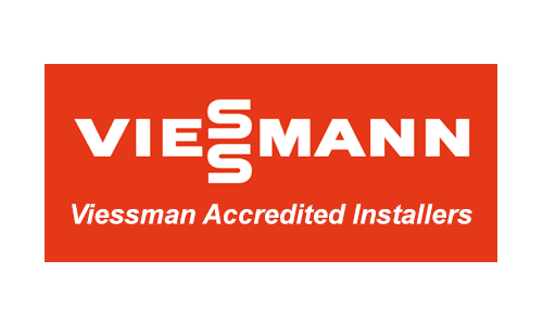Viessman-accredited-installers