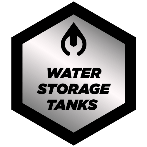Water-Storage-Tank-Replacement-Dublin