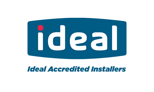 Ideal-Boilers-Approved-installers-NRM-Plumbing-and-Heating-Dublin