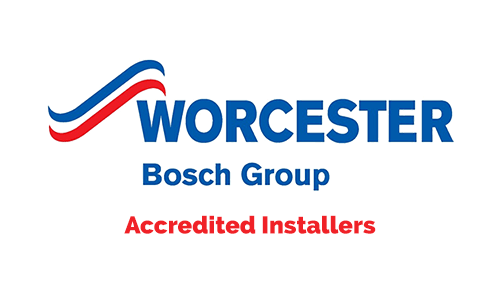worcester-bosch-Boilers-Approved-installers-NRM-Plumbing-and-Heating-Dublin