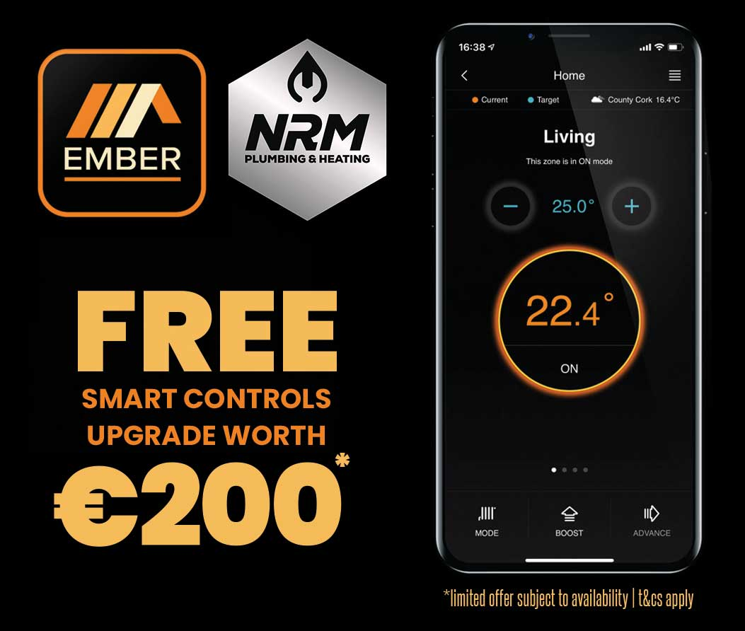FREE-SMART-CONTROLS-UPGRADE-worth-€200-NRM-New-Gas-Boiler-Replacement-Special-Offer-2