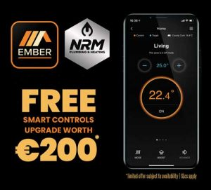 FREE-SMART-CONTROLS-UPGRADE-worth-€200-NRM-New-Gas-Boiler-Replacement-Special-Offer