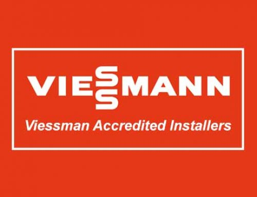 Why choose a Viessmann Boiler ?