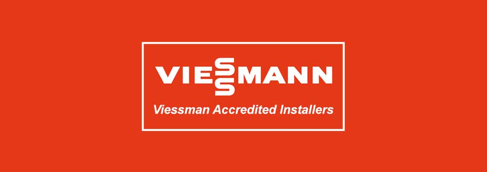 NRM-Gas-Boiler-Replacement-Expert---Viessmann-installers-Dublin