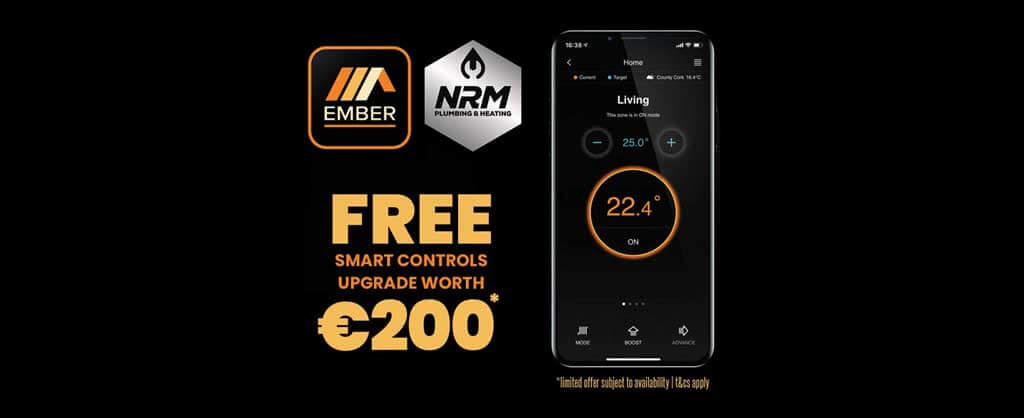 Free-Smart-Heating-Controls-Upgrade-With-NRM