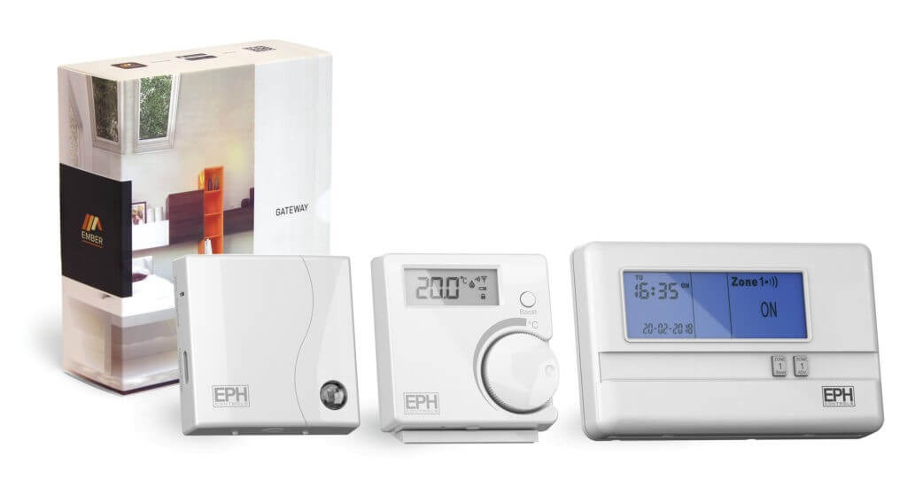 recommended smart-heating-controls-products - EMBER Pack1