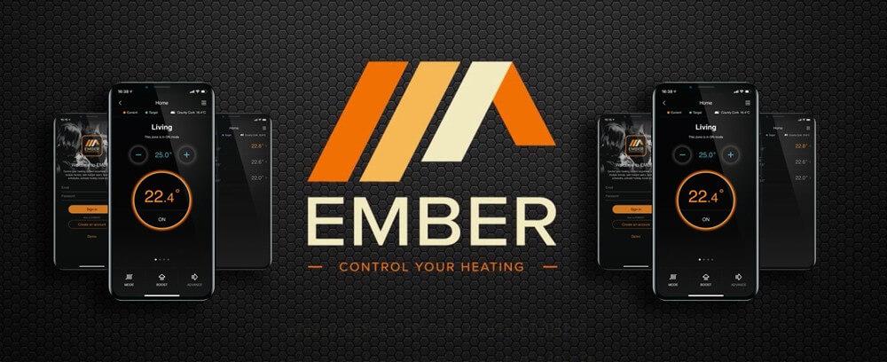 smart-heating-controls-Ireland
