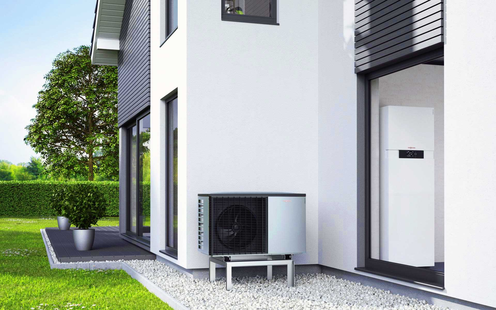 Will gas boilers be phased out ?