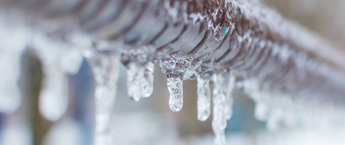 6-Great-Tips-on-How-to-Keep-Pipes-From-Freezing