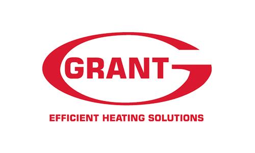 Grant-boilers-Ireland