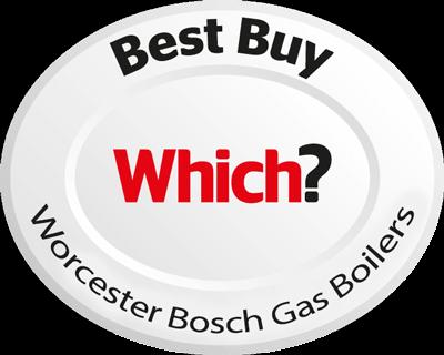 Worcester-Bosch-Which-Best-Buy-Award_400px