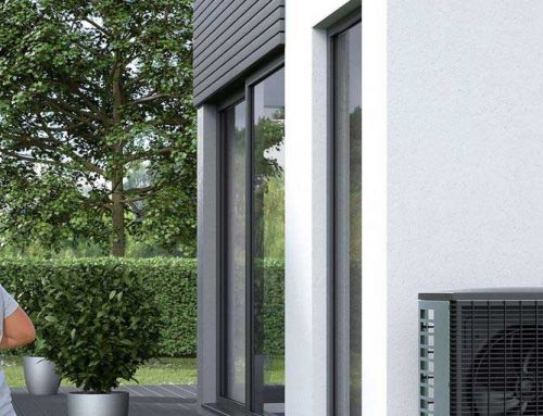 Heat Pump Installers Ireland Recommends – Why Heat Pumps Are Growing in Popularity