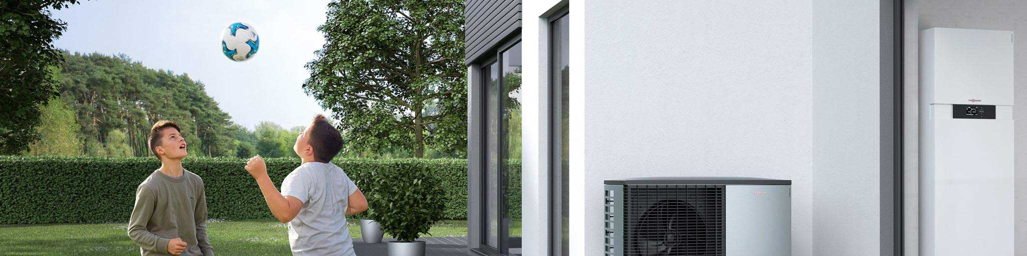 Heat-Pump-Installers-Ireland-Recommends-Why-Heat-Pumps-Are-Growing-in-Popularity-