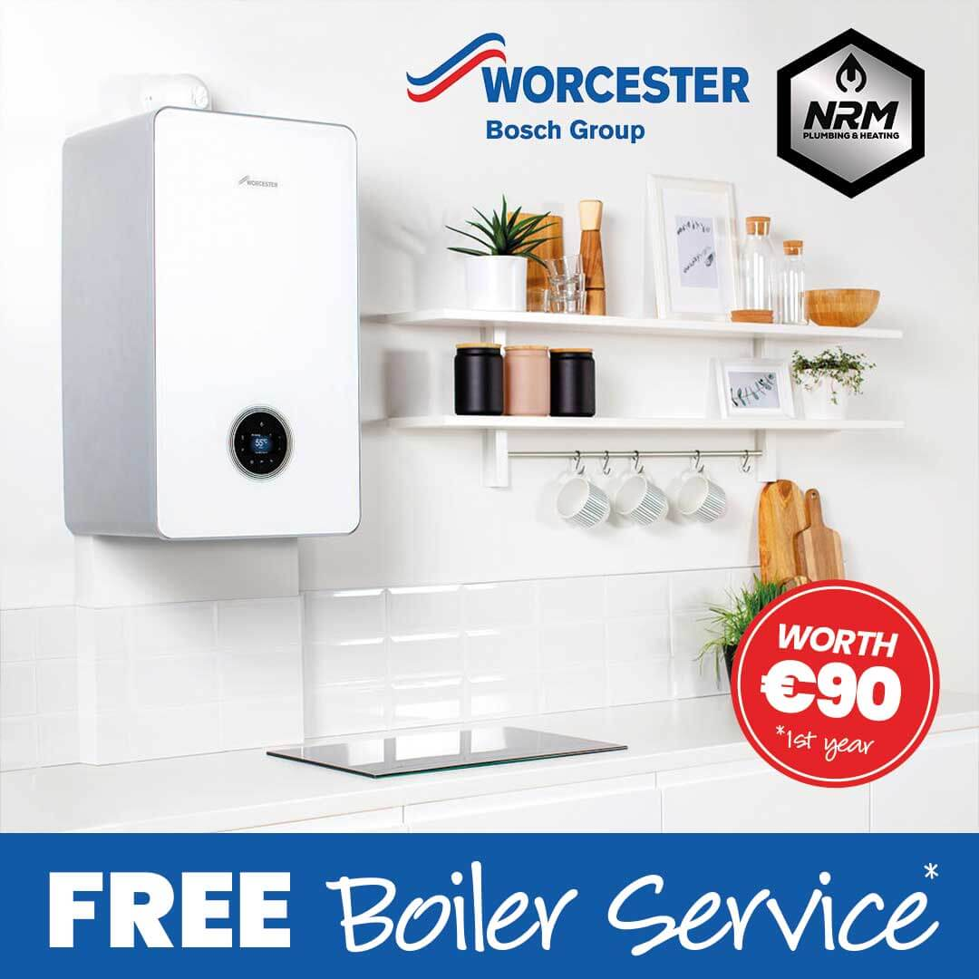 WORCESTER-LIFE-1st-Year-Gas-Boiler-Service-Offer