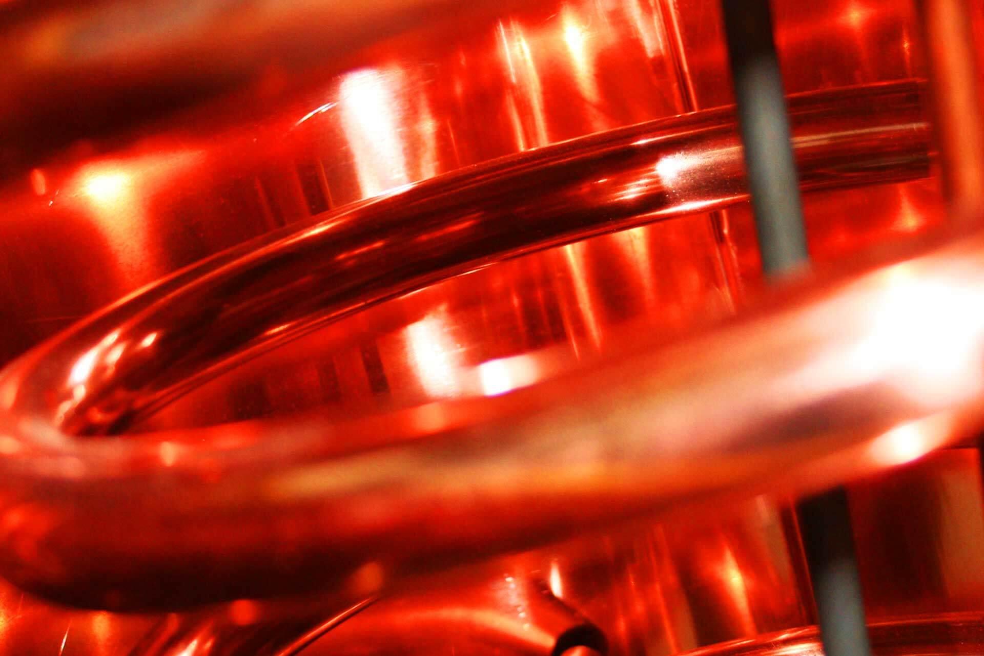 Hot Water Cylinder Price Ireland