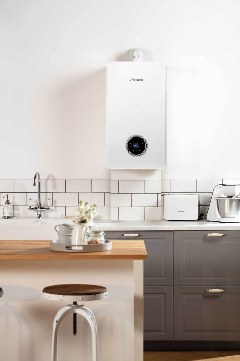 How-much-does-it-cost-to-install-a-new-gas-boiler