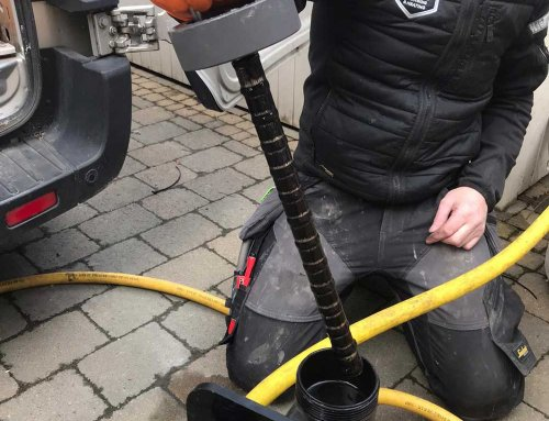 Flushing Radiators – How much does a Power Flush cost?