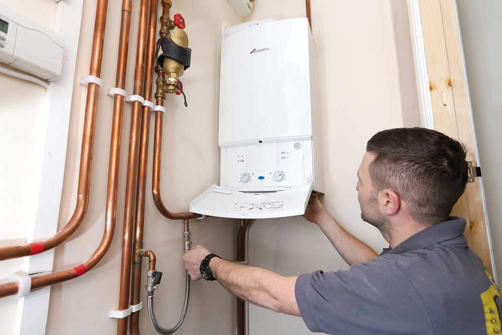 Gas-Boiler-Service-Company-near-me