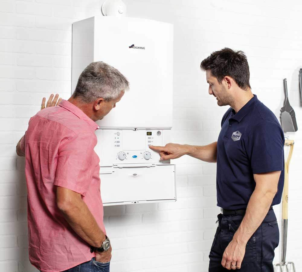 NRM-Gas-Boiler-Service-in-Dublin-Residents-Recommends