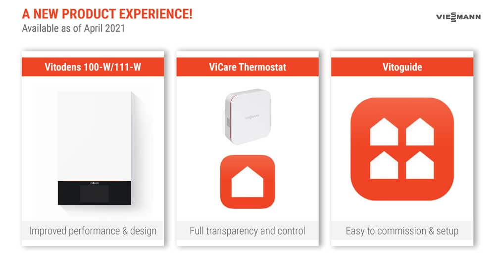 New-for-2021-Viessmann-Vitodens-100-Gas-Boiler-review