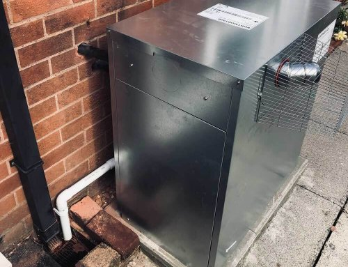 Oil Boiler Replacement – What you need to know before you replace your boiler
