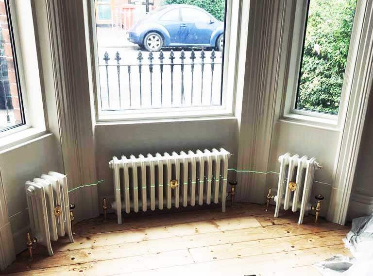 Replacement-Radiators-Should-I-replace-my-old-radiators.