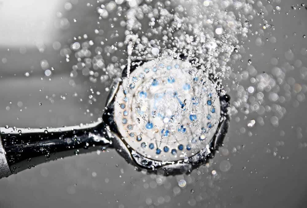 Shower-Pump-Repair-Dublin